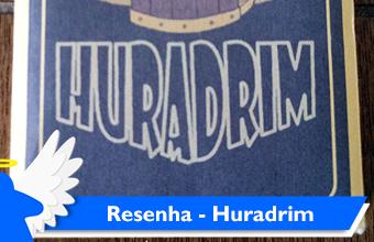 capa_hudradimprot1