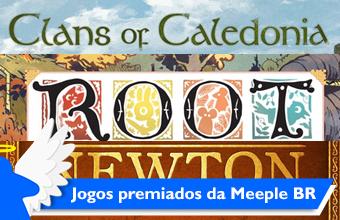 capa_meeplebrpremio1