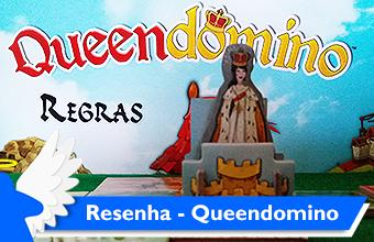 capa_queendomino1