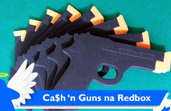 capa_cash2ed1