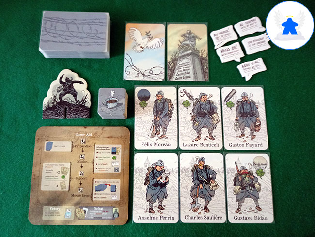grizzled_componentes1